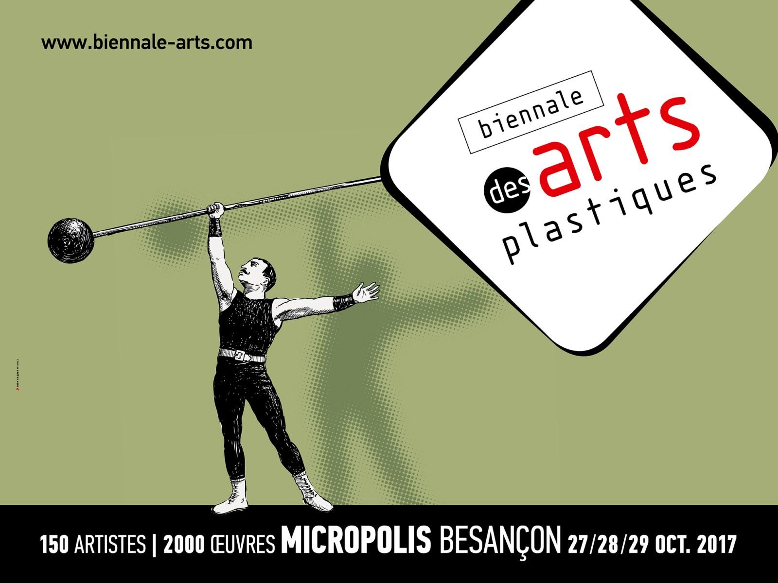 v-Biennale-Jean-Pierre-Sergent-4x3-2017