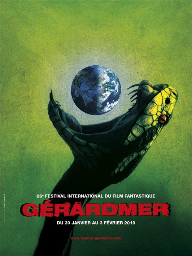 Festival-Gerardmer-2019-Affiche-Officielle-620x827