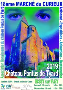 2019-08-Affiche-Marché-V3
